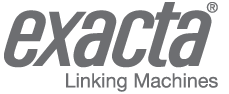 Exacta Linking Machines
